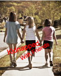 Kidnapped With Friends