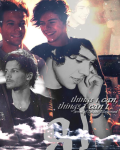 Things I can, things I can't - Larry stylinson