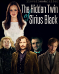 The Hidden Twin Of Sirius Black