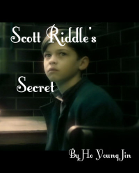 Scott Riddle's Secret