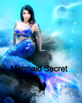 Mermaid secret