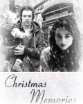 One Direction | Christmas memories (TCP 2)