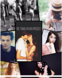 The Tomlinson Project