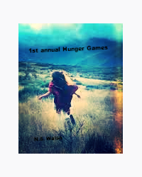 The 1st annual Hunger Games