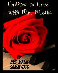 Falling in  Love with Mr. Malik