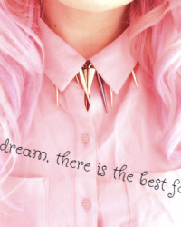 Dream - One direction <3