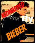 Kidnapped by Bieber