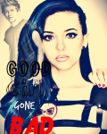Good girl gone BAD ( niall horan fanfic )
