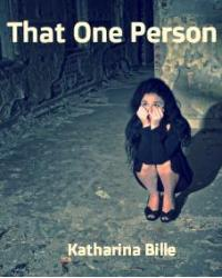 That One Person