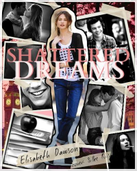 Shattered Dreams | Harry Styles