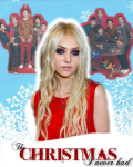 The Chistmas I never had|One Direction