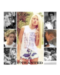 To him I was unwanted ▲ One direction