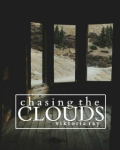 Chasing the Clouds