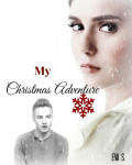 My Christmas Adventure ❂ One Direction