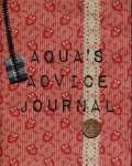 Aqua's Advice Journal