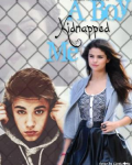 A Boy kidnapped me
