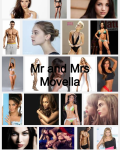 Miss/Mr Movella