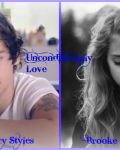 Unconditionally Love[1D]