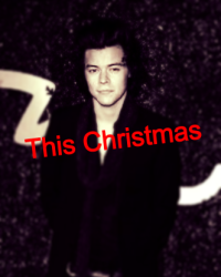 This Christmas | One Direction
