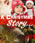 A Christmas Story... (1. Advent - One Shot)