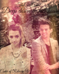 Deep down in my heart ~ 1D *fanfic*