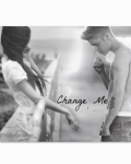 Change Me ~ Justin Bieber (Adopted 2)