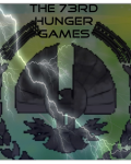 The 73rd Hunger Games