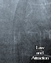 Law and Attration