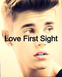 Love First Sight
