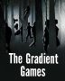The Gradient Games