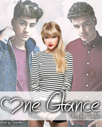One Glance(1D)