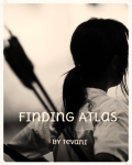 Finding Atlas