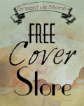 Free Cover Store