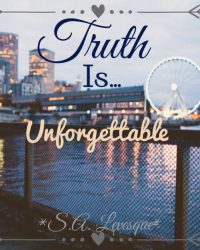 Truth is Unforgettable