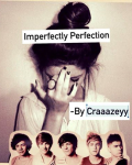 Imperfectly Perfection