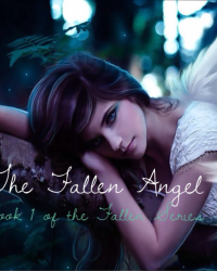 The Fallen Angel (book one of the fallen series)