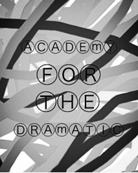 Academy for the Dramatic