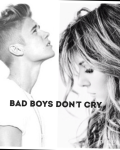 Bad boys don't cry ~ 2