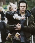 Left With Lux