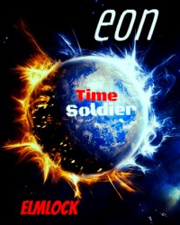 Eon: Time Soldier