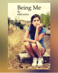 Being Me (Cameron Boyce Story)