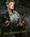 The Walking Dean