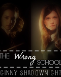 The Wrong School