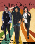 Getting Over You - One Direction & 5SOS (Sequel to You And I)