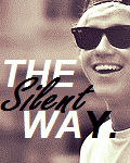 The Silent Way| Niall Horan