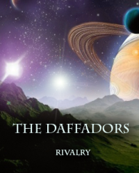 The Daffadors: Rivalry