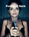 Poetry of Dark