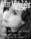 After Midnight *A Harry Styles FanFiction*