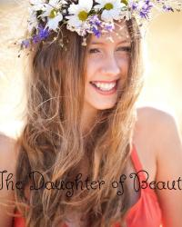 Daughter of Beauty
