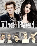 The Past | One Direction